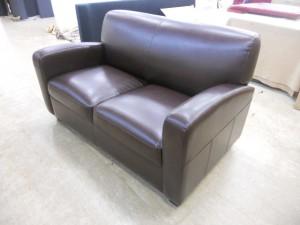sofa after